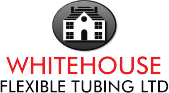 Whitehouse Flexible Tubing