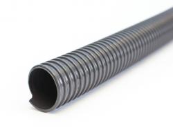 Superflex PVC Tubing