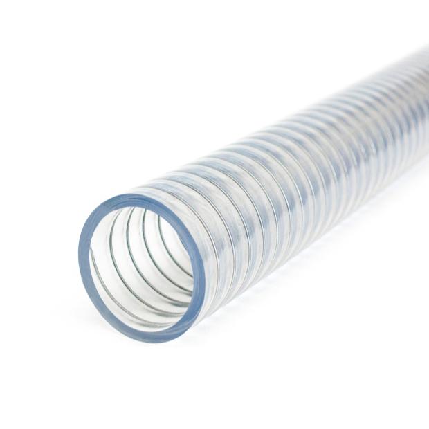 Armorvin PVC Tubing