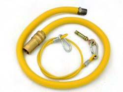 Caterquip Hose from Whitehouse Flexible Tubing