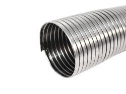 Metallic Tubing