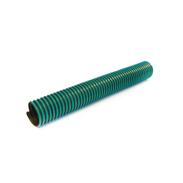 Hot Air Suction Tubing