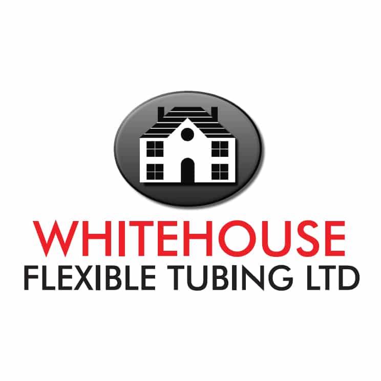Whitehouse Flexible Tubing Logo
